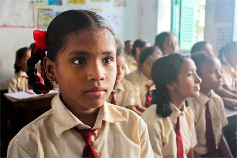In a bid to impart quality education to the girl child - Akali Dal