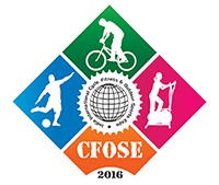 Ludhiana hosts CFOSE 2016 - Developing Punjab, Progressive Punjab